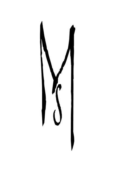 logo moje